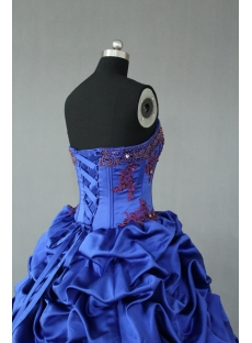 images/201305/small/Royalblue-And-Lavender-Strapless-Sweetheart-Taffeta-Quinceanera-Dress-IMG_0362-1414-s-1-1369822090.jpg