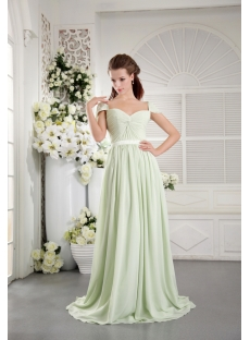 images/201305/small/Sage-Chiffon-Plus-Size-Prom-Gown-Dress-with-Cap-Sleeves-IMG_9755-1374-s-1-1369745377.jpg