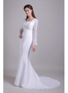 images/201305/small/Scoop-Long-Sleeves-Mermaid-Winter-Wedding-Dress-081-1443-s-1-1369909240.jpg