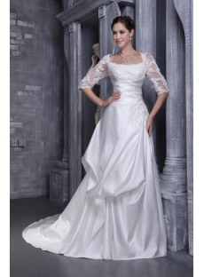 images/201305/small/Square-Lace-Winter-Bridal-Gown-with-Long-Sleeves-1103-1488-s-1-1370006972.jpg