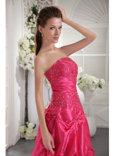 images/201305/small/Strapless-Fuchsia-Clearance-Quinceanera-Dress-IMG_9947-1394-s-1-1369758726.jpg