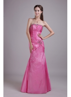 images/201305/small/Strapless-Hot-Pink-Mermaid-2012-Evening-Dress-IMG_0707-1425-s-1-1369854041.jpg