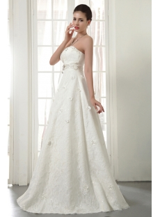 Wholesale Wedding Dresses Miami Fl - Rose Bridesmaid Dresses
