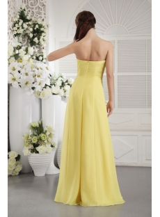images/201305/small/Yellow-Strapless-Chiffon-Long-Bridesmaid-Dress-for-Plus-Size-IMG_9697-1370-s-1-1369741217.jpg