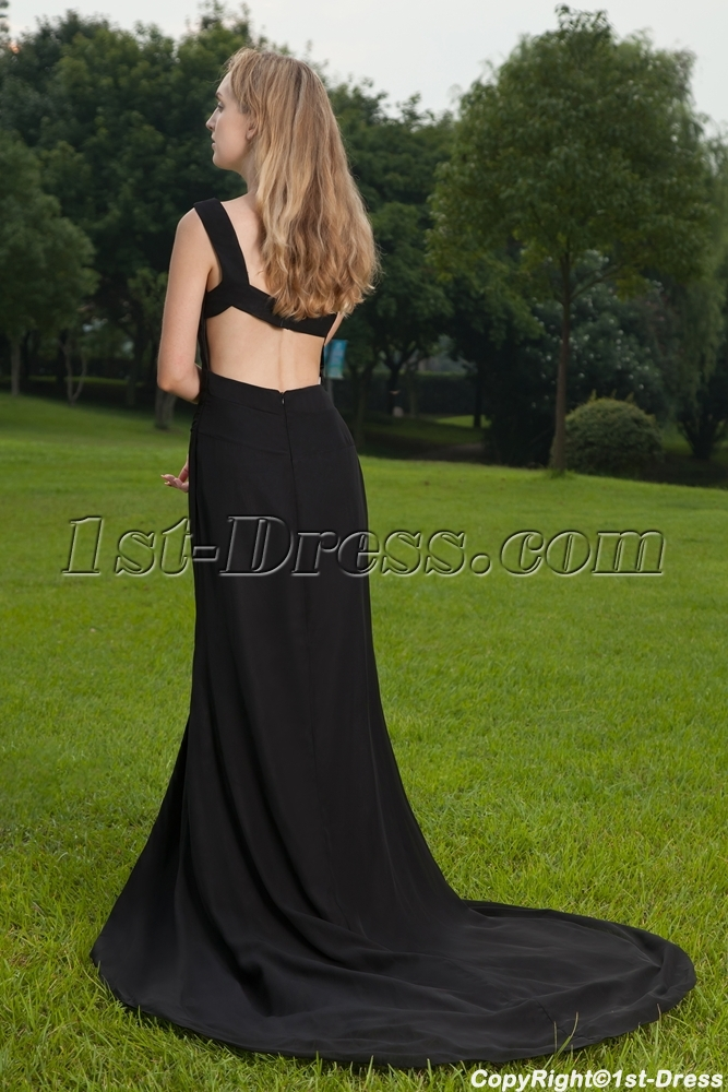 images/201305/big/2012-Black-Open-Back-Sexy-Evening-Dress-with-One-Shoulder-IMG_8506-1168-b-1-1367659724.jpg