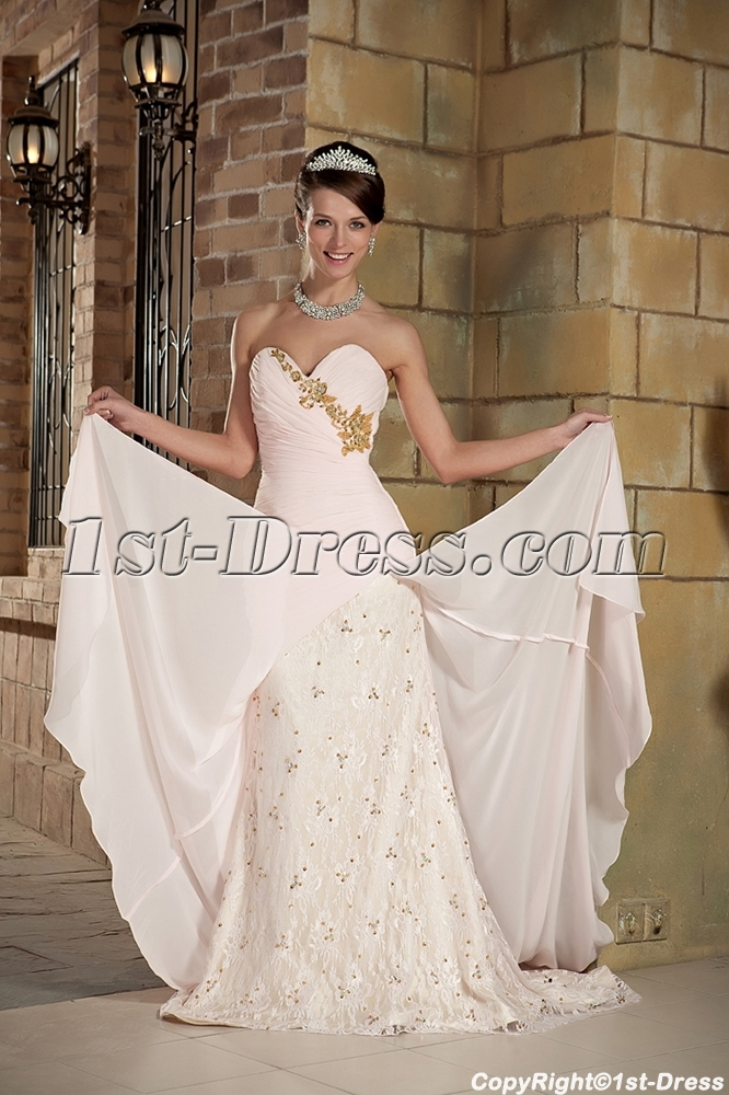 http://www.1st-dress.com/images/201305/source/Baby-Pink-with-Gold-Beads-Long-Modest-2012-Evening-Dress-GG1014-1232-b-1-1368192132.JPG