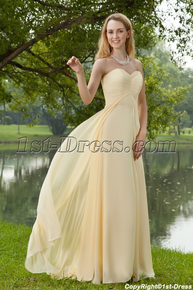 images/201305/big/Beautiful-Long-Yellow-Evening-Dresses-Chiffon-2013-IMG_8259-1156-b-1-1367598973.jpg