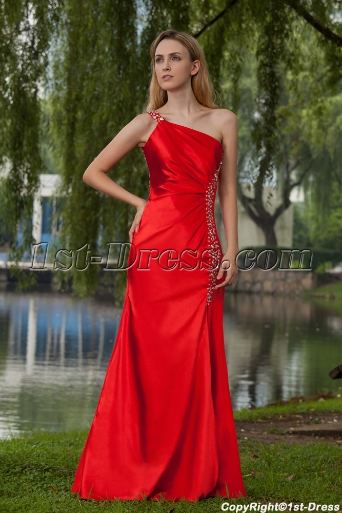 images/201305/big/Beautiful-Red-Sexy-Evening-Dress-with-One-Shoulder-IMG_7927-1140-b-1-1367528029.jpg