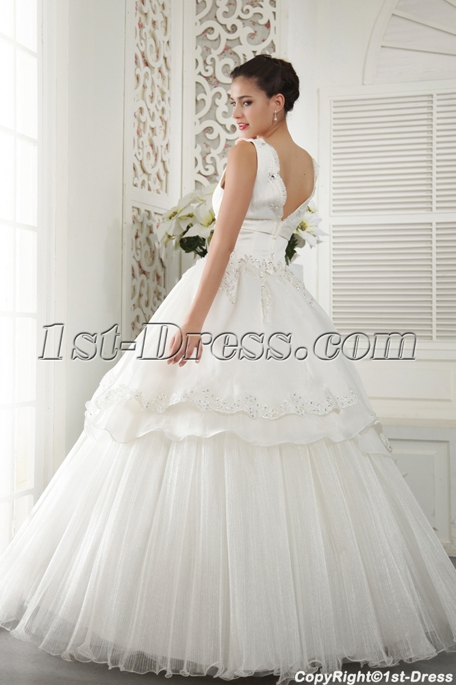Best Exclusive Quince Dresses with V-neckline IMG_5420:1st-dress.com