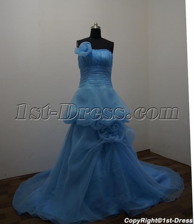 images/201305/big/Blue-Floor-Length-Satin-Organza-Ball-Gown-Dress-2888-1464-b-1-1369947515.jpg