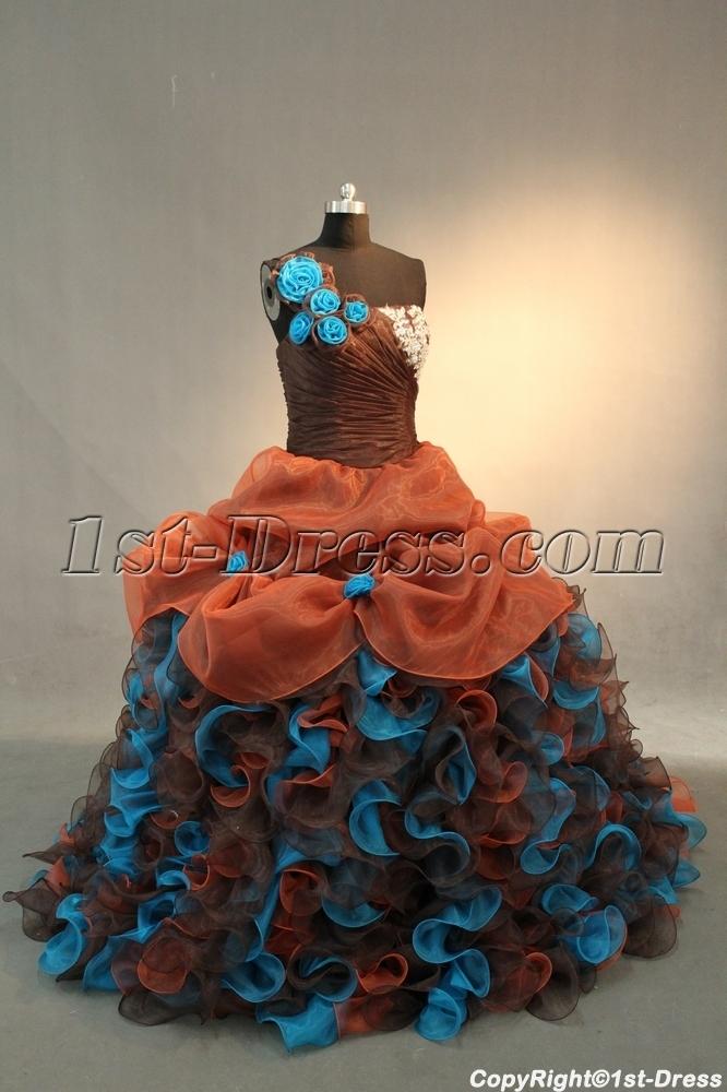 images/201305/big/Brown-Princess-Strapless-Sweetheart-Satin-Organza-Quinceanera-Dress-IMG_0522-1422-b-1-1369853039.jpg