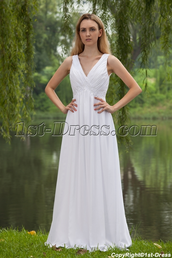 images/201305/big/Casual-Simple-Empire-Bridal-Gown-with-V-neckline-IMG_7876-1138-b-1-1367526078.jpg