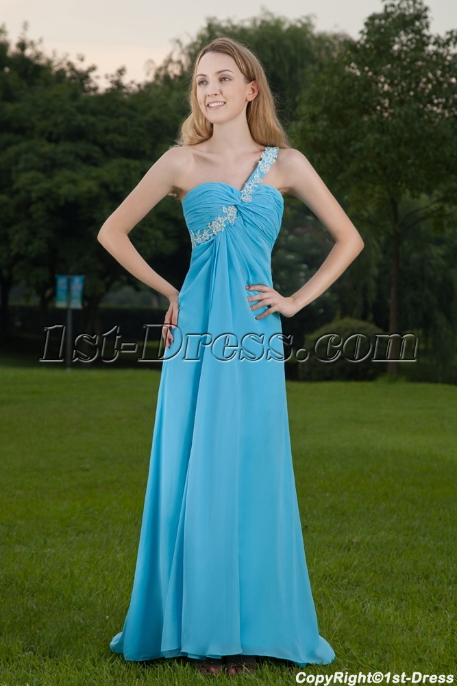 images/201305/big/Cheap-Aqua-Sexy-Prom-Gown-with-One-Shoulder-IMG_8466-1166-b-1-1367658192.jpg