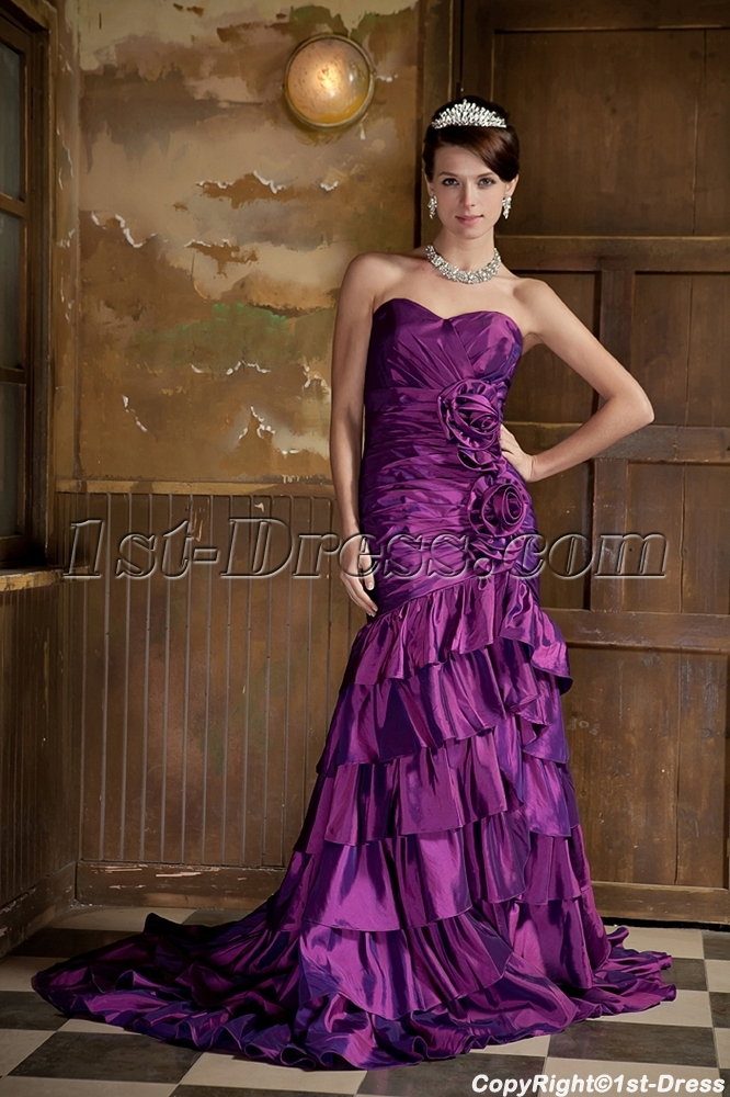 http://www.1st-dress.com/images/201305/source/Cheap-Mermaid-Long-Grape-Evening-Gown-GG1020-1238-b-1-1368282201.JPG