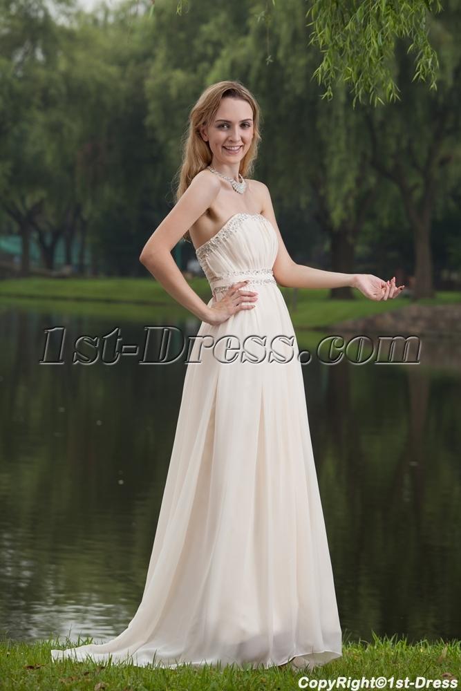 images/201305/big/Cheap-Strapless-Romantic-Beach-Bridal-Gowns-IMG_7746-1133-b-1-1367507559.jpg