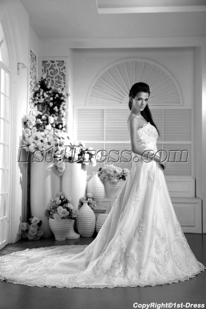 images/201305/big/Cheap-Western-Strapless-Bridal-Gown-2012-IMG_997-1322-b-1-1369395196.jpg