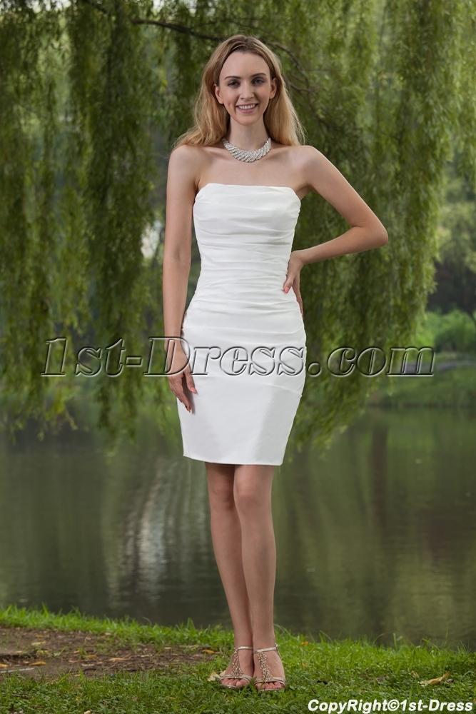 images/201305/big/Discount-Stunning-Short-Bridal-Gown-IMG_7817-1136-b-1-1367509154.jpg
