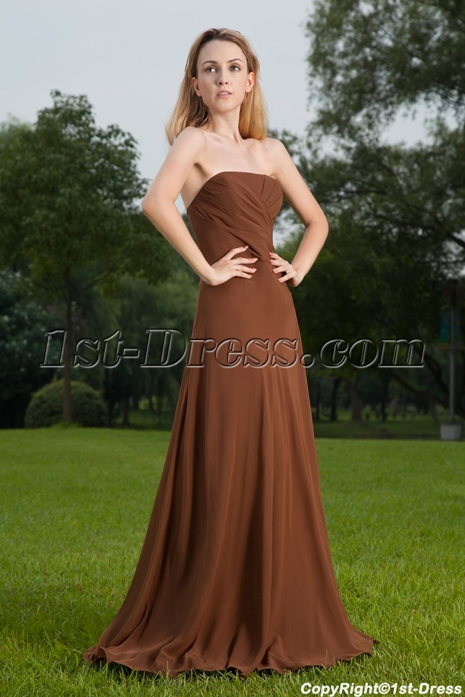 http://www.1st-dress.com/images/201305/source/Elegant-Long-Brown-Formal-Prom-Dress-2012-IMG_8522-1169-b-1-1367660283.jpg