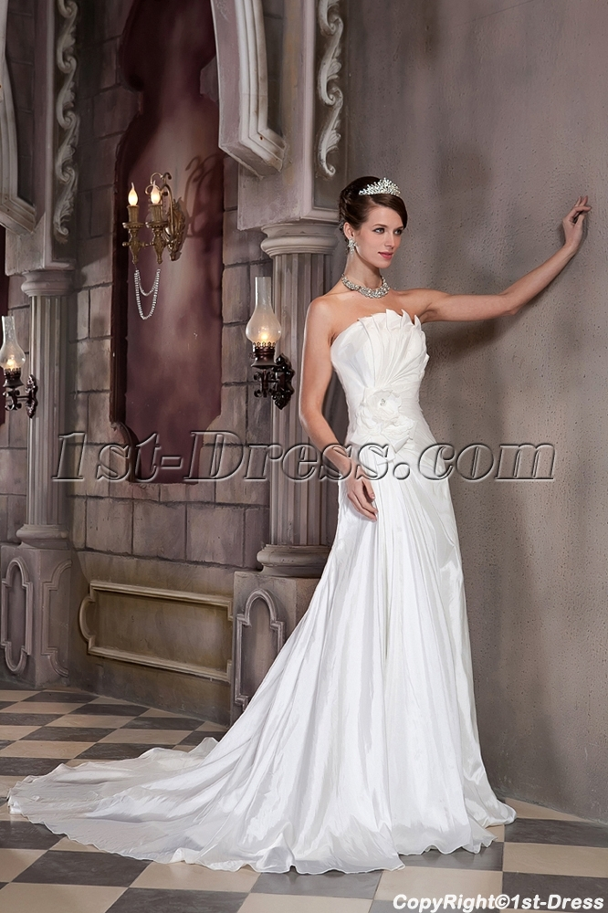 http://www.1st-dress.com/images/201305/source/Elegant-and-Gorgeous-Strapless-Long-Bridal-Gown-with-Flowers-GG1032-1250-b-1-1368631145.JPG