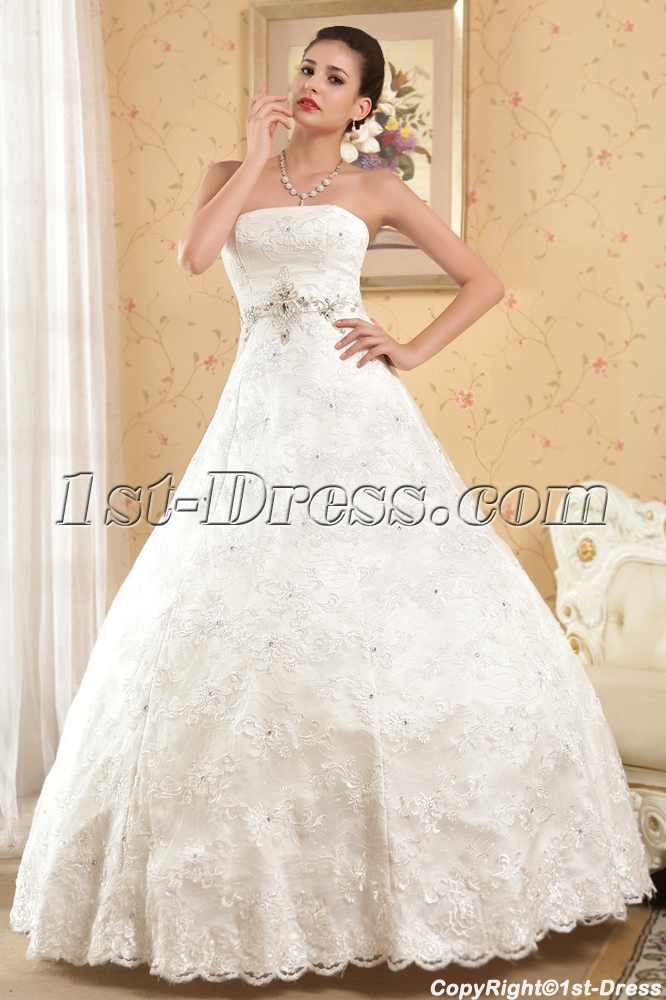 images/201305/big/Exclusive-Ball-Gown-Wedding-Dresses-with-Lace-IMG_5545-1204-b-1-1368008903.jpg