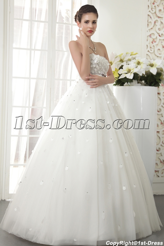 Exclusive Empire Plus Size Quinceanera Dresses with Silver Ribbon ...