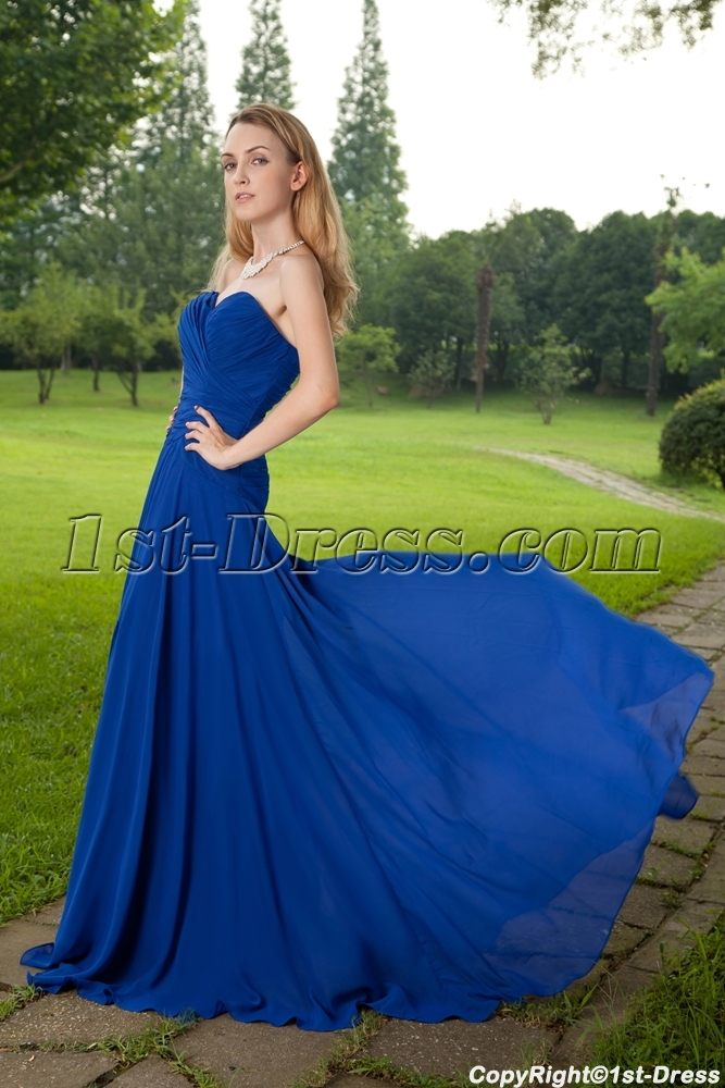 13579dce08c1 Exquisite Royal Long Masquerade Ball Gown Dress IMG_8342:1st-dress.com