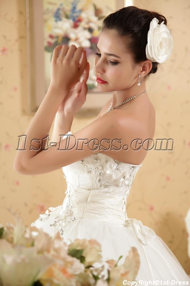 Best bridesmaid dresses for plus