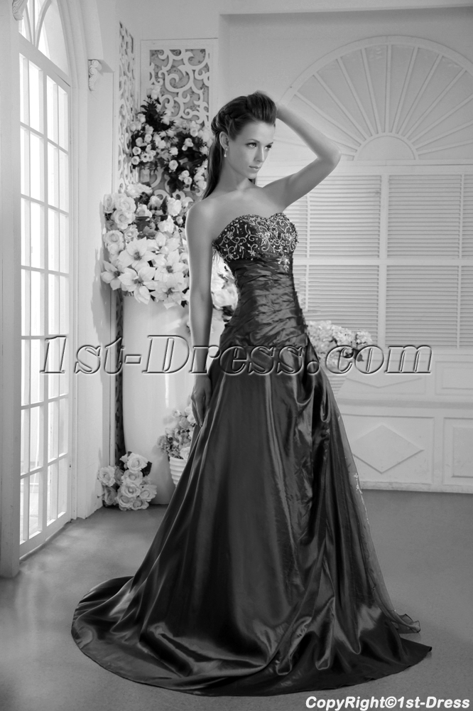 images/201305/big/Grape-A-line-Strapless-Prom-Dress-for-Large-Size-Girl-IMG_9827-1379-b-1-1369750531.jpg