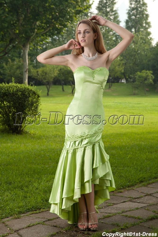 images/201305/big/Green-Cute-High-low-Celebrity-Prom-Dress-IMG_8290-1158-b-1-1367615560.jpg