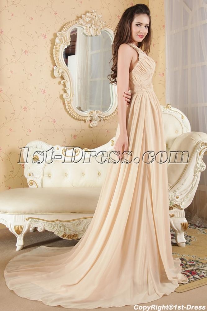 Evening Party Dress Cheap