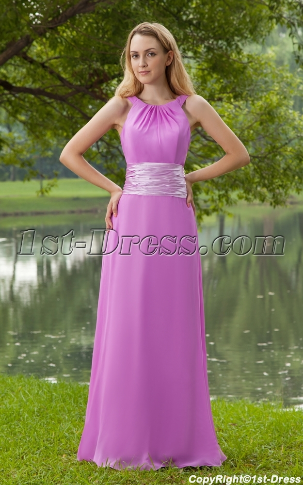 images/201305/big/Jewel-Neckline-Orchid-New-Vintage-Evening-Dress-Long-IMG_8203-1154-b-1-1367597934.jpg