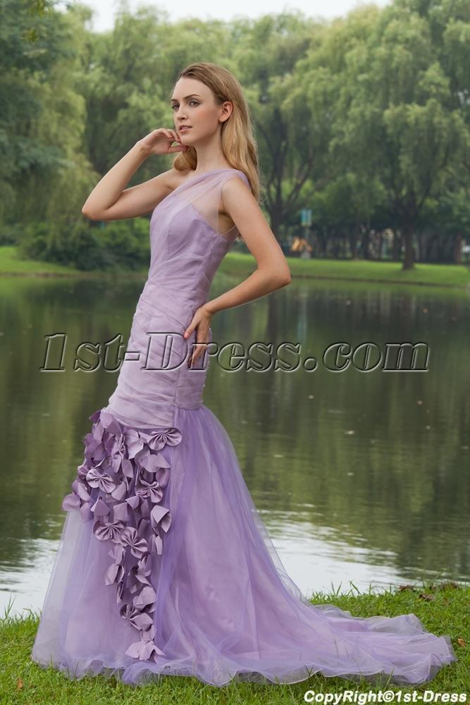 images/201305/big/Lavender-One-Shoulder-Mermaid-Prom-Dress-Pretty-IMG_7965-1141-b-1-1367586627.jpg