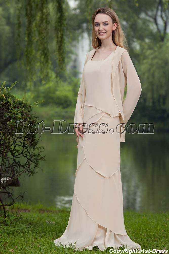 images/201305/big/Light-Champagne-Long-Modest-Groom-of-Bride-Dress-with-Long-Sleeves-Jacket-IMG_7689-1131-b-1-1367506257.jpg