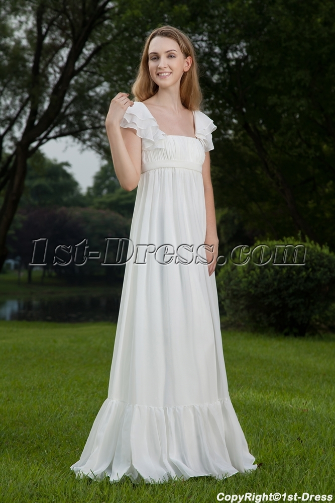 images/201305/big/Modest-Square-Neckline-Pregnancy-Bridal-Dress-with-Cap-Sleeves-IMG_8420-1163-b-1-1367618926.jpg