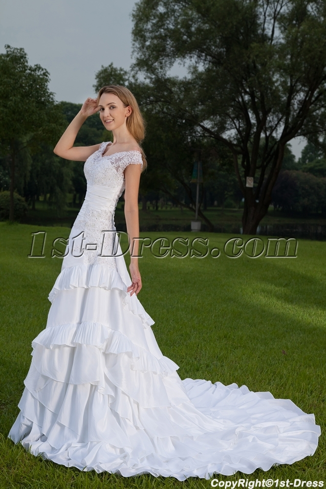images/201305/big/Off-Shoulder-Lace-Princess-Bridal-Gown-IMG_8536-1170-b-1-1367661019.jpg