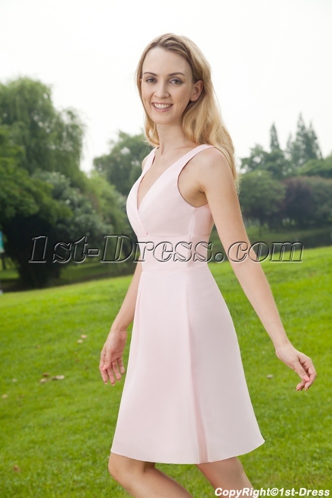 images/201305/big/Pale-Pink-Sweet-Homecoming-Dress-under-$100-IMG_8113-1149-b-1-1367593440.jpg