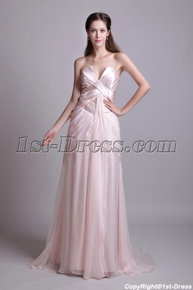 masquerade ball gowns and masquerade dresses:1st-dress.com
