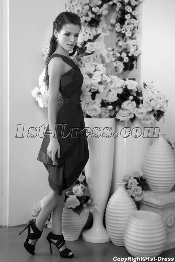 images/201305/big/Petal-Short-Dark-Purple-Graduation-Dress-IMG_0121-1333-b-1-1369408986.jpg