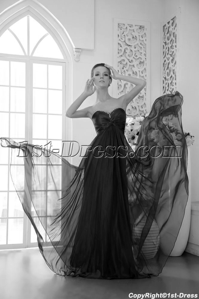 images/201305/big/Purple-Sweetheart-Long-Evening-Dress-for-Large-Size-Girl-IMG_9591-1364-b-1-1369681759.jpg