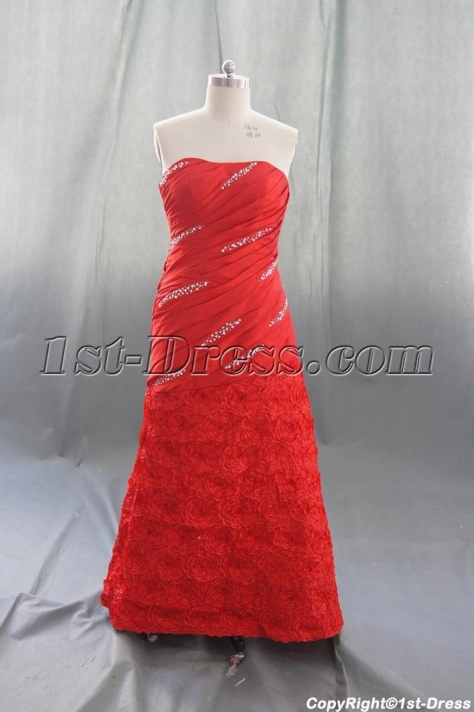images/201305/big/Red-Taffeta-Plus-Size-Prom-Dress-07476-1470-b-1-1369950990.jpg