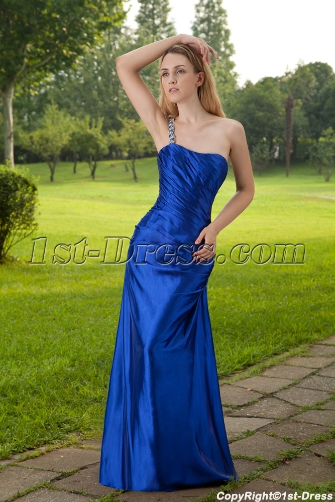 images/201305/big/Royal-One-Shoulder-Military-Evening-Dress-IMG_8314-1159-b-1-1367616246.jpg