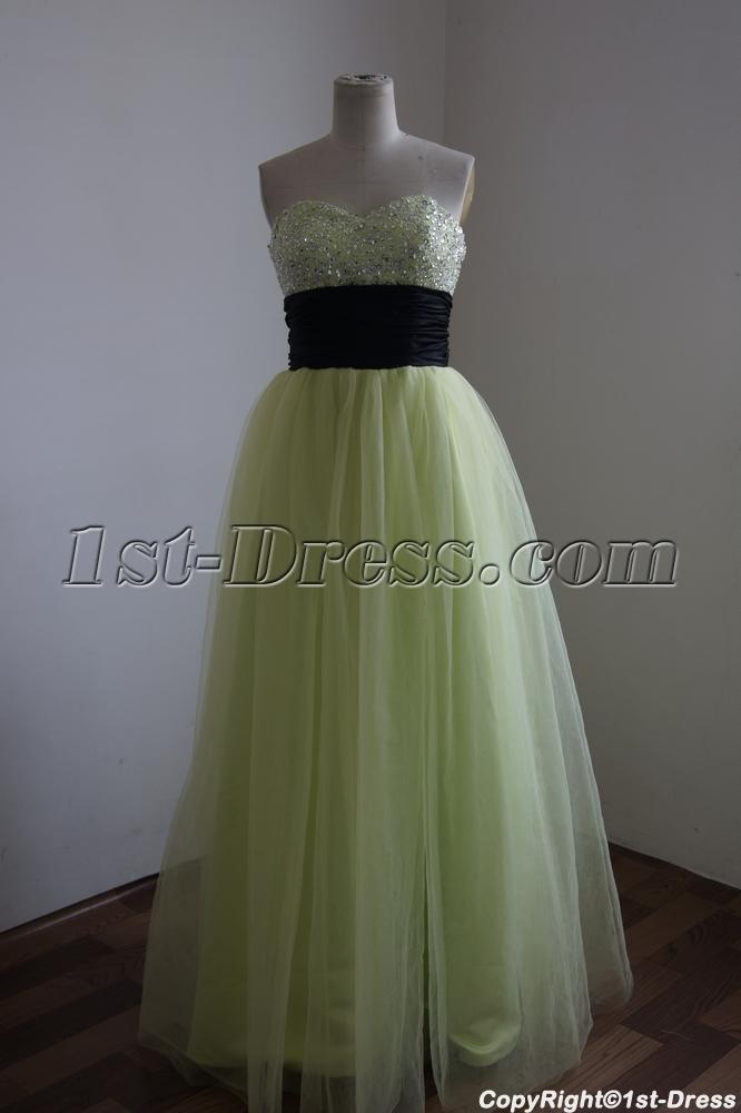 images/201305/big/Sage-Sweetheart-Satin-Prom-Dress-3141-1467-b-1-1369948686.jpg