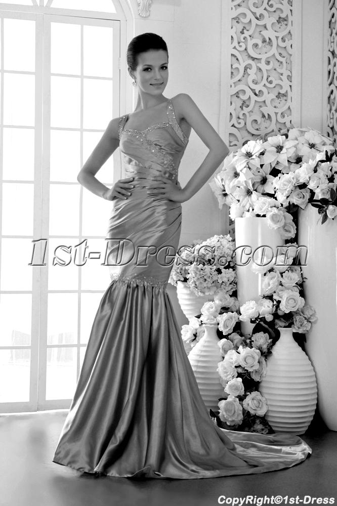 images/201305/big/Sheath-Champagne-2012-Evening-Dress-with-Train-IMG_9441-1349-b-1-1369497444.jpg
