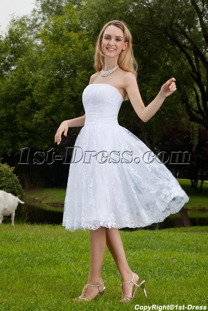 images/201305/big/Strapless-Lace-Short-Wedding-Dresses-IMG_8153-1151-b-1-1367595123.jpg