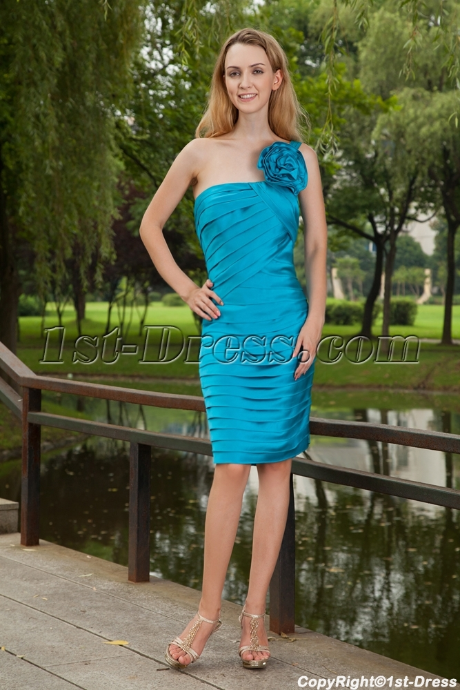 images/201305/big/Turquoise-Blue-One-Shoulder-Bridesmaid-Dresses-Cheap-with-Knee-Length-IMG_8167-1152-b-1-1367596720.jpg