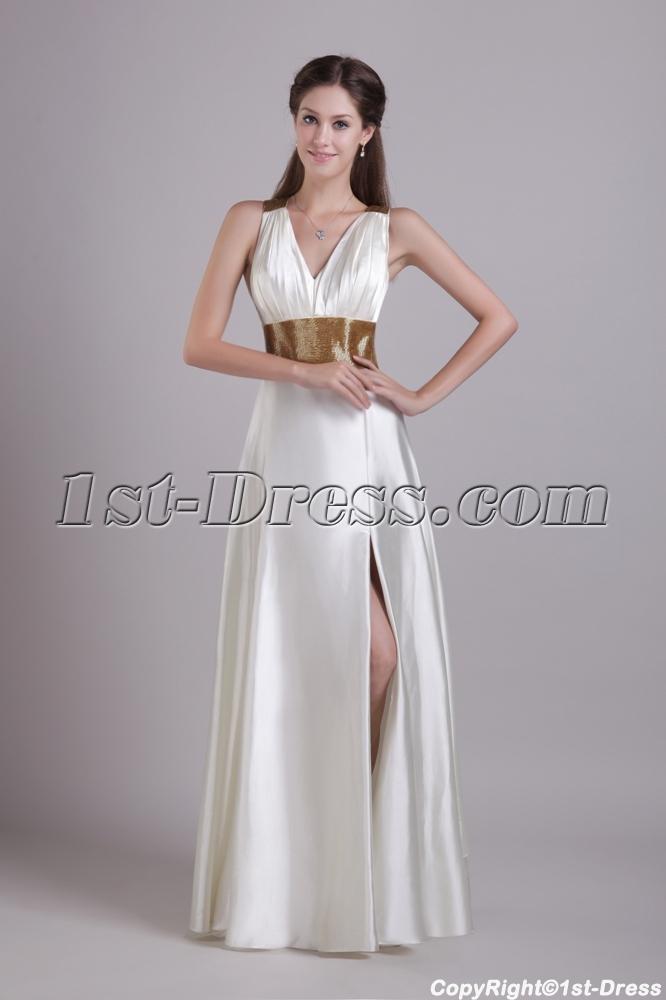 Großartig Prom Kleid Geschäfte In Pittsburgh Pa Galerie ...