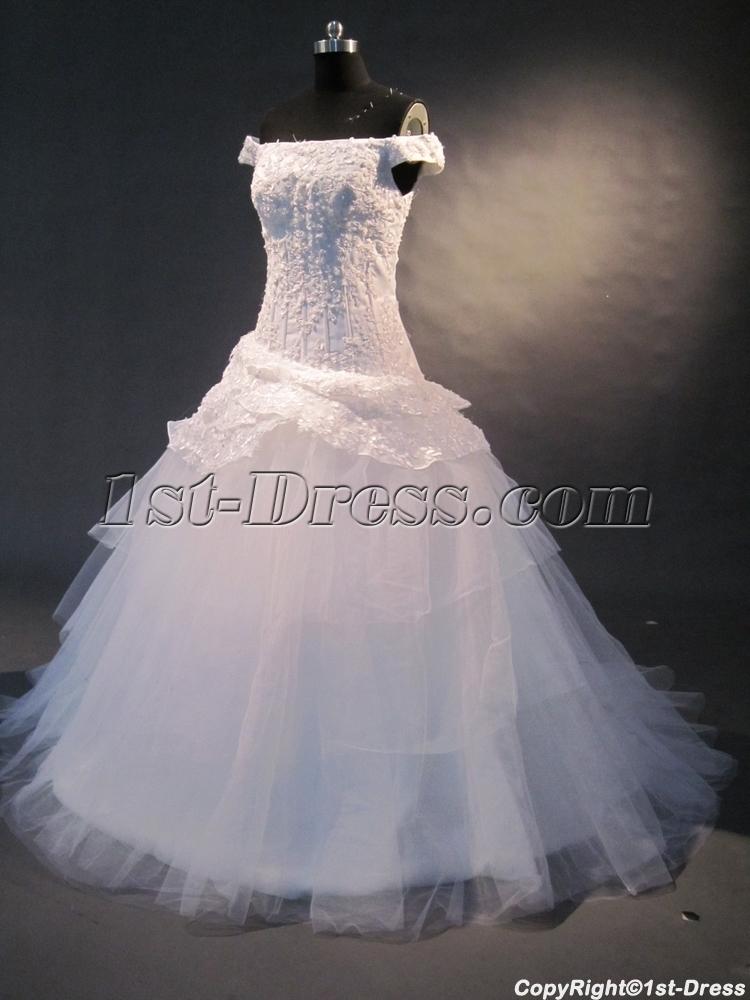 images/201305/big/Whote-Off-the-shoulder-Satin-Tulle-Wedding-Dress-1481-1501-b-1-1370029435.jpg