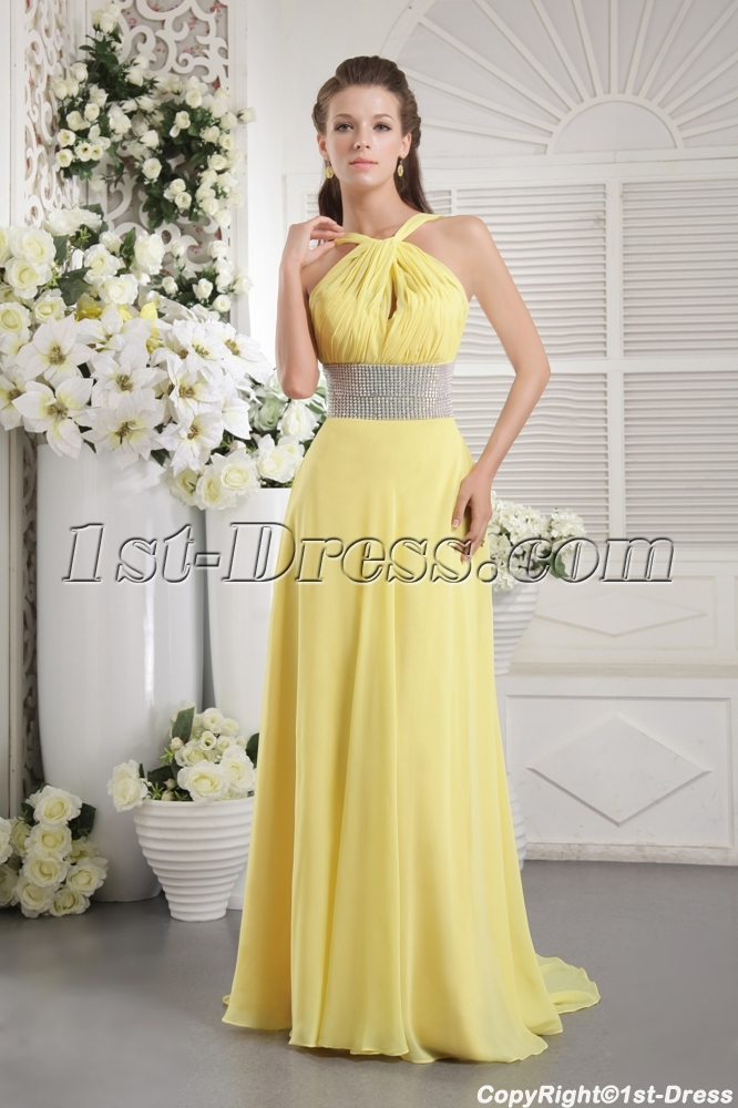 Long Prom Dresses For Petites - Long Dresses Online