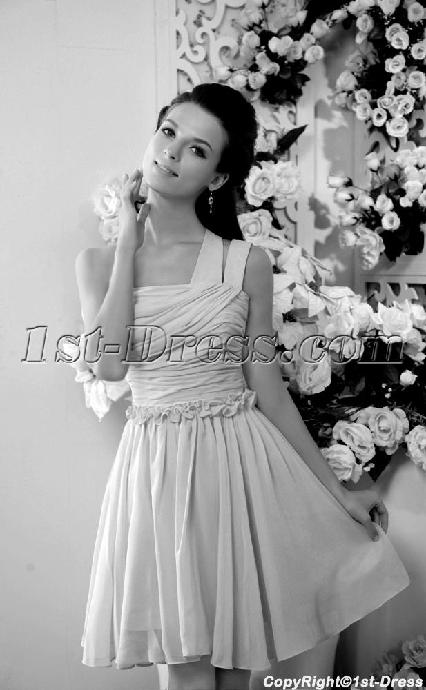 images/201305/big/Yellow-Pretty-Junior-Short-Prom-Dresses-IMG_0239-1346-b-1-1369494410.jpg
