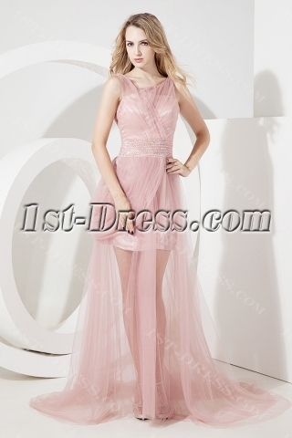 Beautiful Pageant Dresses for Women